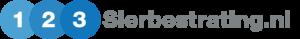 logo-123sierbestrating