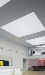 plafonds_en_wanden_keuze_barrisol