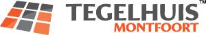 tegelhuismontfoort_logo (2)