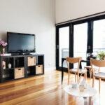 Appartement kopen Groningen