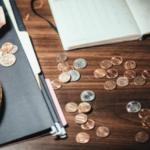 3 tips om de laagste hypotheekrente te krijgen