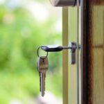 Het hoogste gemak wat betreft deursloten? Je bereikt het met elektrische sloten